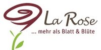 La Rose - Logo